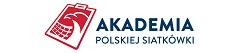 akademia siatkowki logo