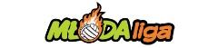 mloda liga logo